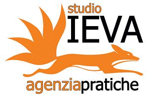 Studio Ieva | Agenzia Pratiche